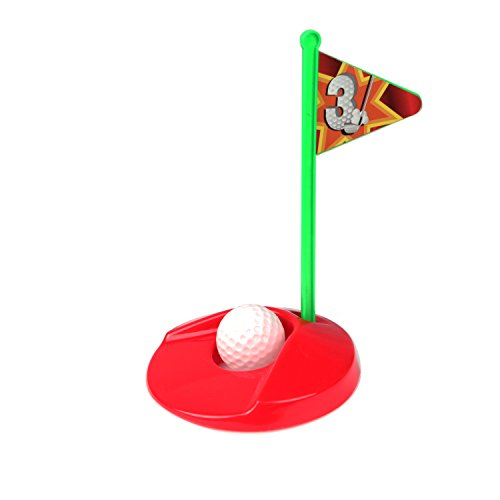31BBiIBnoTL - Toilet Golf Potty Time Putter Game - Funny Gag Gifts for Adults
