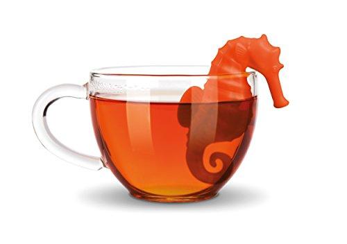 31xrtua2Bs2L - Fred SPIKED TEA Narwhal Tea Infuser
