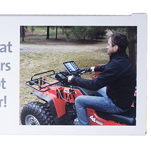 """512B2BaXSqVAL - Prank Pack """"iDrive"""" - Wrap Your Real Gift in a Prank Funny Gag Joke Gift Box - by Prank-O - The Original Prank Gift Box   Awesome Novelty Gift Box for Any Adult or Kid!"""
