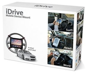 "51SSs75o82BL 300x250 - Prank Pack ""iDrive"" - Wrap Your Real Gift in a Prank Funny Gag Joke Gift Box - by Prank-O - The Original Prank Gift Box 