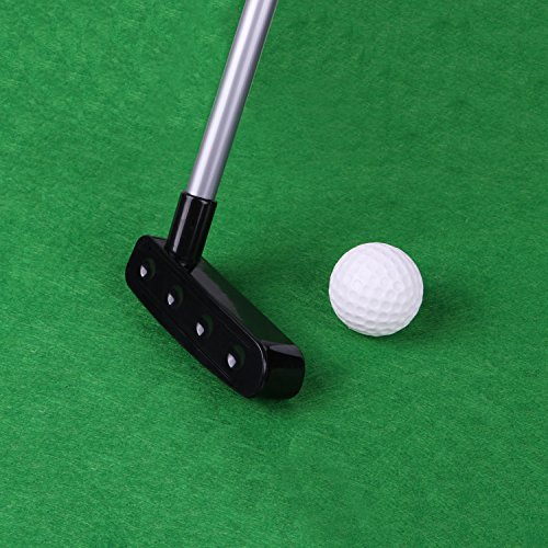 51xe4Oirx9L - Toilet Golf Potty Time Putter Game - Funny Gag Gifts for Adults